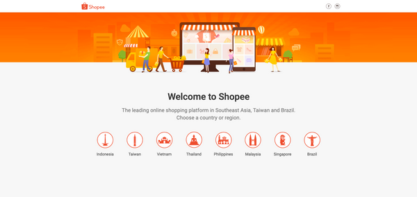 Shopee Integration hands-on and tips